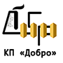 """КП """"Добро"""" Добропільської міської ради - оплата через інтернет"""