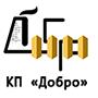 "Municipal enterprise ""Dobro"" of Dobropil city council"