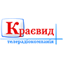 Краєвид ТРК (ТВ) - оплата через інтернет