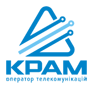 logo-kram-general