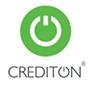 Повернення кредиту КРЕДИТОН (CREDITON)