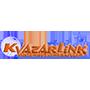 logo-kvazar-link