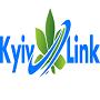 logo-kyiv-link