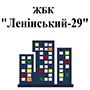 ZhBK Leninsky 29