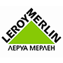 Леруа Мерлен - оплата через интернет