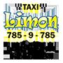 """Таксі """"Лимон"""" (Дніпро)"""