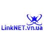 Лінкнет (Linknet VN)