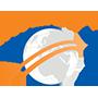 ЛТС інтернет (LinkTelecomService)