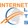 logo-lts-internet