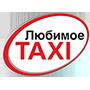 """Taxi """"Lubimoe"""" (Dniprodzerzhynsk)"""