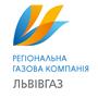 ЛьвівГаз транспортування газу