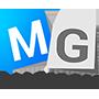 logo-magicom