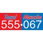 Таксі Магніт (Вінниця)
