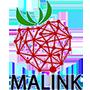 Малінк  (Malink)