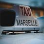 Таксі Марсель (Київ)