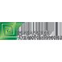 Mizhnarodny auditorsky sojuz: consulting services