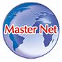 logo-master-net