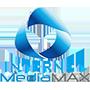 МедіаМАКС (MediaMAX) Інтернет - оплата через інтернет