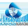 МедіаМАКС (MediaMAX) ТВ - оплата через інтернет