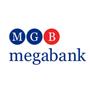 Пополнение карты ПАО «МЕГАБАНК» - оплата через интернет