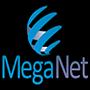 Меганет (Meganet)