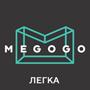 logo-megogo-light