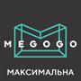 logo-megogo-maximal