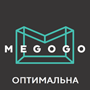 logo-megogo-optimal