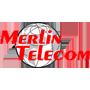 Мерлин Телеком (Merlin Telecom)