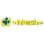 MESH - оплата через интернет