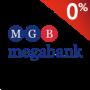 Поповнення карт MGB по номеру карти