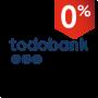 Todobank
