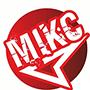 MIKS-Рожнятів