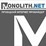 logo-monolitnet