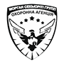 logo-morgan-security