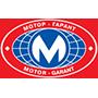 logo-motor-garant