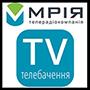 ТРК Мрия ТВ - оплата через интернет