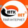 logo-mtk-net