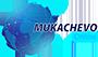 Mukachevo ONLINE