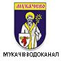MUKACHIVVODOKANAL (water supply)
