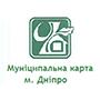 Муніципальна карта (м.Дніпро) - оплата через інтернет
