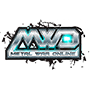 logo-mw-online