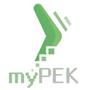 logo-my-pek