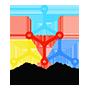 logo-mycellink