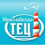 Миколаївська ТЕЦ Опалення