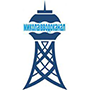 Mykolayivvodokanal