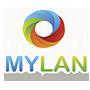 logo-mylan