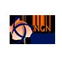 НСН (NCN)