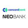 NEOBANK (НЕОБАНК): Поповнення картки