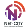 logo-netcity